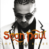 Sean Paul - Hold My Hand (I'll Be There) [feat. Keri Hilson] artwork