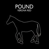 Verona Red - Sunday