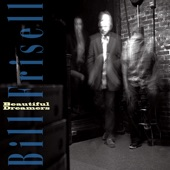 Bill Frisell - Goin' Out Of My Head