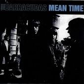 The Barracudas - Dead Skin