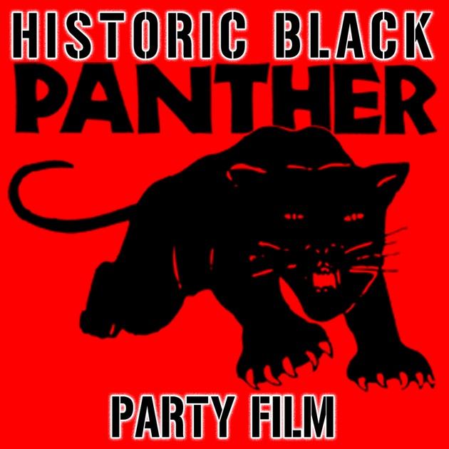 Good Morning Vietnam Itunes : Historic black panther party film de the panthers