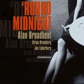 Alan Broadbent - Groovin' High