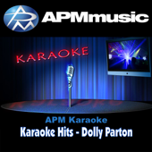 Just When I Needed You Most (Karaoke Version)