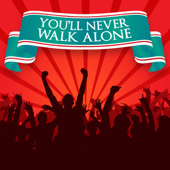 You'll Never Walk Alone - Gerry & The Pacemakers