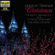 Carol of the Bells - Mormon Tabernacle Choir & Orchestra At Temple Square