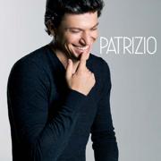 Patrizio - Patrizio Buanne - Patrizio Buanne