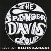 The Spencer Davis Group: Live At Blues Garage