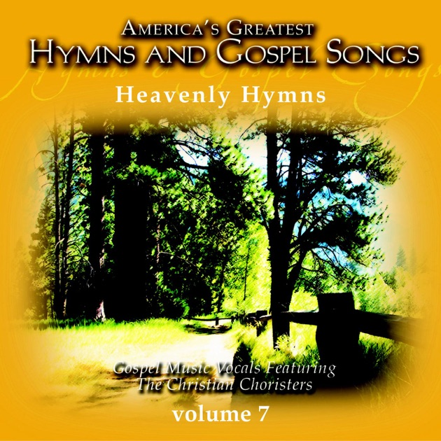 ‎25 Hymns of the Cross and Jesus' Blood by Worship Service Resources