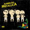 Babies Go Metallica - Sweet Little Band