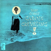 Carole Creveling - Between the Devil and the Deep Blue Sea