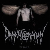 Damnation Army - Soldier of the Damned