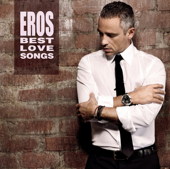 Eros Best Love Songs (Special Edition)