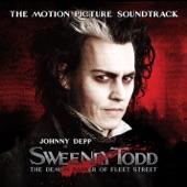 Johnny Depp - Pretty Women