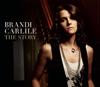 Brandi Carlile - The Story Grafik