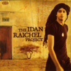The Idan Raichel Project - The Idan Raichel Project