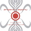 Unison (Limited Edition)