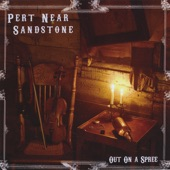 Pert Near Sandstone - Liza Jane