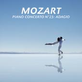 Piano Concerto No. 23 in A, K. 488: II. Adagio François-Xavier Roth, Vanessa Wagner & Les Siècles
