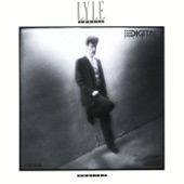 Lyle Lovett - She's No Lady