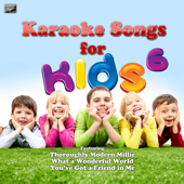 You Are My Sunshine (In the Style of Children's Chorus) [Karaoke Version]