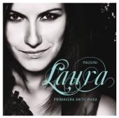 Laura Pausini & James Blunt  Primavera Anticipada
