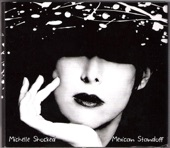 Michelle Shocked - Lonely Planet