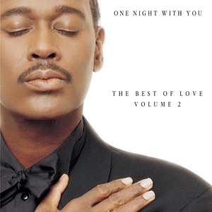 One Night With You The Best of Love, Vol. 2