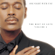 Luther Vandross - One Night With You The Best of Love, Vol. 2