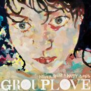 Tongue Tied - Grouplove - Grouplove