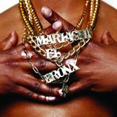 Mariachi El Bronx - Everything Dies