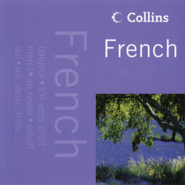 Learn to speak French in minutes with Collins: Learn to speak French in minutes with Collins (Unabridged) audiobook