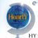 HY 366日 free listening
