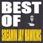 Best of Screamin Jay Hawkins