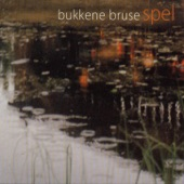 Bukkene Bruse - En Enda Villere Vinter (from Norway)