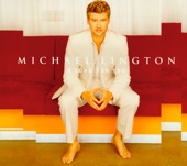 Michael Lington - You've Got a Friend