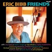 Eric Bibb - Ribbons and Bows