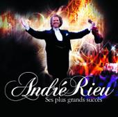 Boléro André Rieu