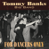Up a Lazy River - Tommy Banks
