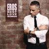 Eros Ramazzotti - Otra Como Tu (Un'altra te) [Spanish Version of