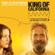 King of California (Original Motion Picture Soundtrack) - David Robbins & King of California