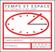 Carlo Rovelli - Temps et espace - De l'antiquité à nos jours