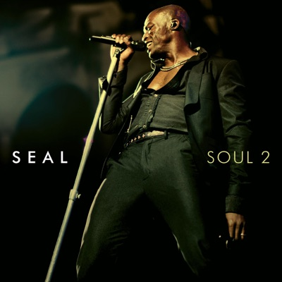 Soul 2 (Deluxe Version) - Seal
