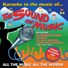 Karaoke to the Sound of Music & Mary Poppins (Professional Backing Track Version) - AVID Professional Karaoke