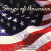 The National Anthem - US Air Force Heritage of America Band & Major Larry H. Lang