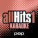 Put Your Records On - All Hits Karaoke Mix-Masters
