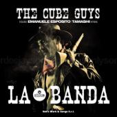 La Banda (Original Mix)
