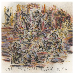 Humor Risk (Bonus Track Version)