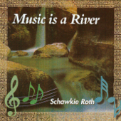 Music Is a River