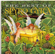 Morning Dance - Spyro Gyra