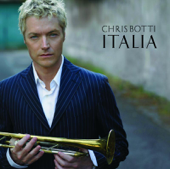 Italia (Bonus Track Version)